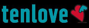 Tenlove - Una aplicación exclusiva para mayores de 50 años